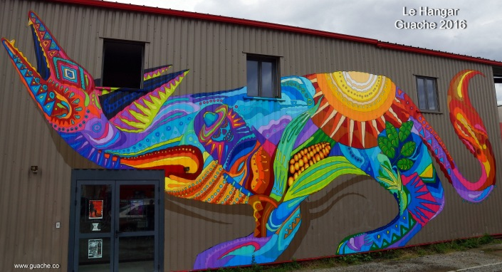 fresque Hangar.JPG