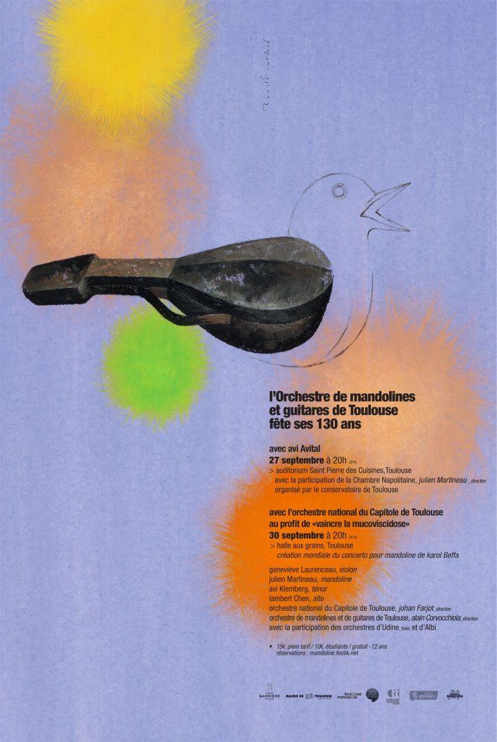 mandoline-130-ans-40x60direction-impression-lambert-chen-light-1
