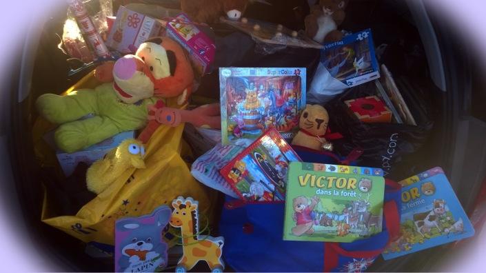 jouets-cph