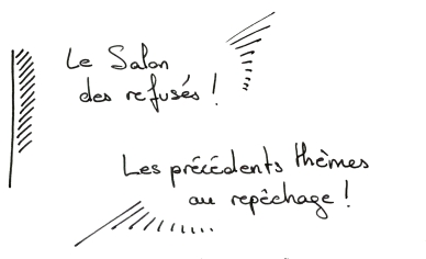 le-salon-des-refuses