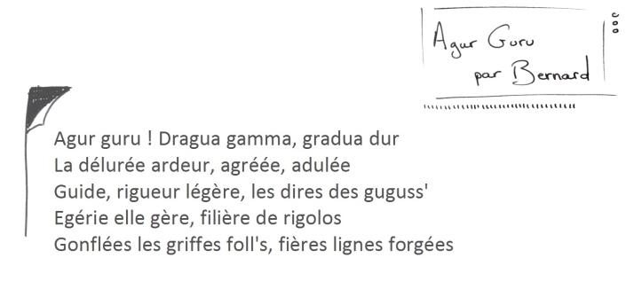 agur-guru-th-libre1