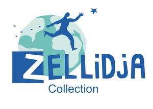 Logo_Zellidja_Collection_300