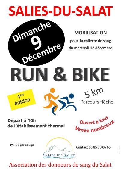 Run&Bike 9 décembre_Page_1