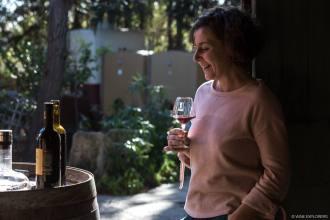 amandine wine explorers