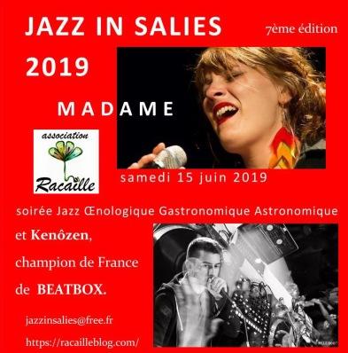 Promo photo jazz19_jpeg