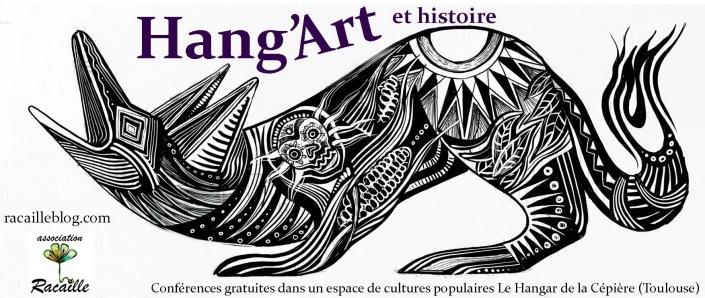 logoHang'Art2020