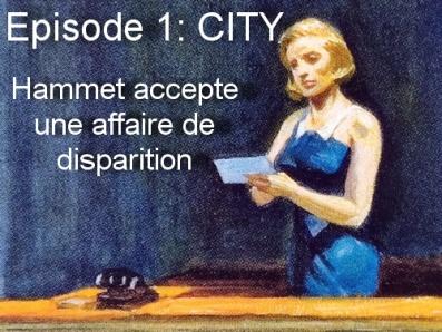 Titre Episode1